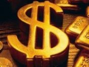 Låntrotsskuldhoskronofogden