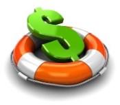 Ränta på sanabba lån