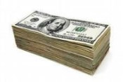 Sms lån direkt jämför