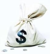 Låna pengar idag med skuldsaldo