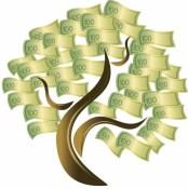 Låna pengar snabbt 2000