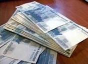 Låna 5oo 1000 kr gratis ⬅
