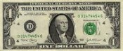 Privatperson som lånar ut pengar