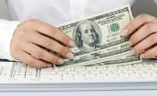 Snabbt sätt att tjäna pengar