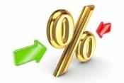 Snabba lån utan kreditupplysning