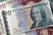 Ingen kreditprövning SMS Lån Sverige