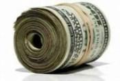 Låna penger trts betalning anmärkning
