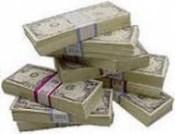 Sms lån avgiftgtsfritt