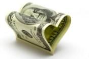 Låna pengar direkt med många förfrågan